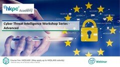 Cyber Threat Intelligence Workshop Series - Advanced