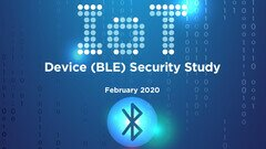 HKCERT Releases New Study to Raise Security Awareness of Bluetooth Low Energy Devices